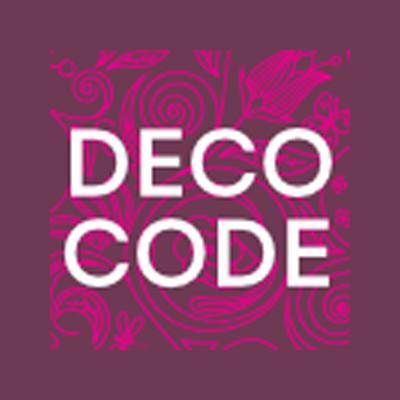DECOCODE