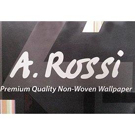 A.Rossi